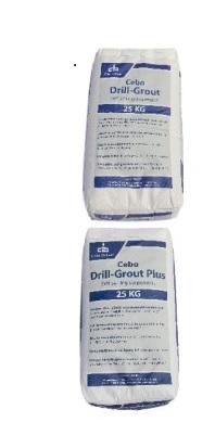 PRODUITS DE COMBLEMENT BAROID-EXEL MAT