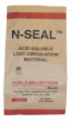 N-SEAL™