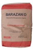 BARAZAN® D