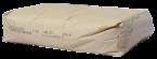 BARA-KADE 200 MESH  BAROID - EXEL MAT